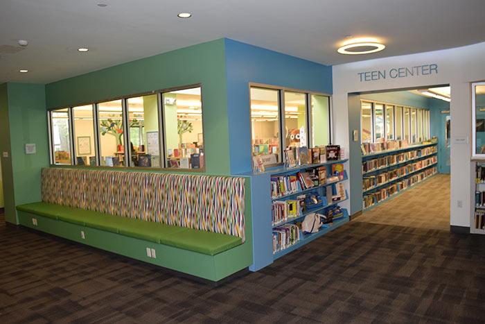 4---Harrison-Public-Library